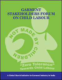 Garment Stakeholders Forum on Child Labour
