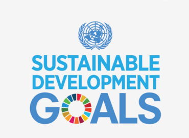 Supporting Action in Countries Towards Achievement of SDGs