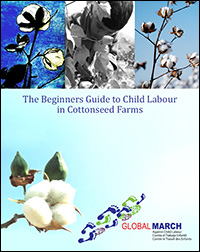The Beginners Guide to Child Labour in Cottonseed Farms