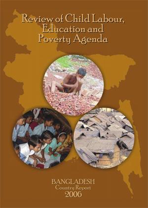 Country Report 2006 -Bangladesh