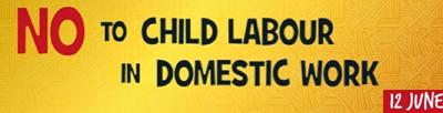 world-day-against-child-labour-2014