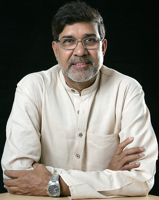 Bolivia on the verge of failing its children – Article by Mr. Kailash Satyarthi