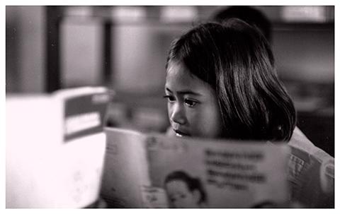 UNHRC passes landmark resolution concerning right to education