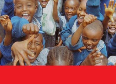 Review of Policies and Programmes in Kenya