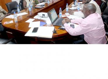 Multi-Stakeholder Consultation on ILO C138 held in Uganda