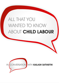 10 Questions on Child Labour