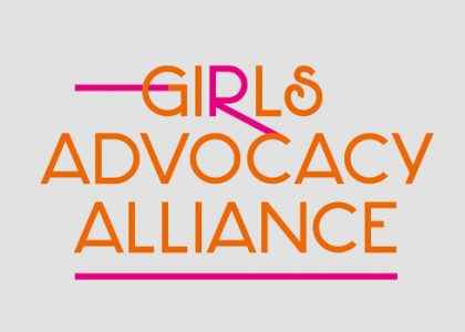 Girls Advocacy Alliance